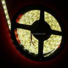 Shenzhen factory produce High CRI SMD 5050 LED Flexible strip
