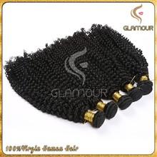 2015 Wholesale virgin remy russian hair weave 100% human hair
