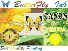 butterfly inks