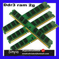 Mejor precio de memoria ram ddr3 4gb