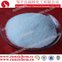 Purity 99.5% Fertilizer Use SGS Report Available Inorganic Chemicals Magnesium Sulphate Bitter Salt MgSO4