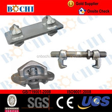 Alloy Single Stacking Cones for Container