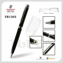 premium metal ball pen form corporate gift