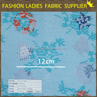 textile shop names,fashion double sided knit fabric shaoxing textile jacquard fabric