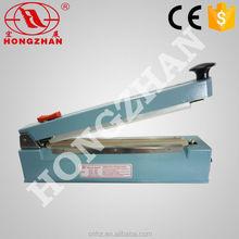 Hongzhan KS series portable hand held impulse sealing machine