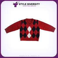 100% Warranty Fancy New Style Latest New Style Sweater