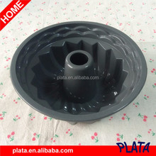 22cm Silicone Pumpkin Cake Mould