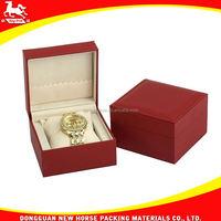wax coated paper box