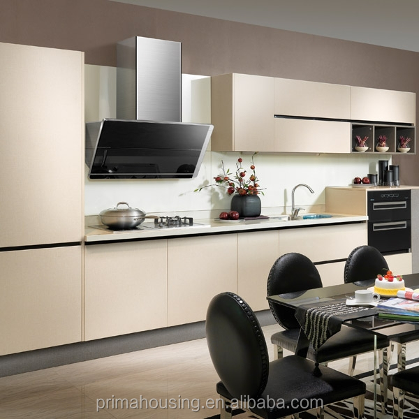 modular metal kitchen cabinets used metal cabinets sale