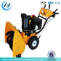 "High quality 375CC 30"" Chain Drive Snow blower , cheap snow blowers for sale"