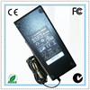 for car/bike use charger adapter 100-240v input 42v 2a output li-ion battery charger