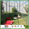 """New Black 20"""" Professional Pet Product Exercise Pen and Dog Cage"""