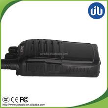 walkie talkie for JINWEI TK530 2 Meter / 70 cm Dual Band FM Transceiver Mobile Radio