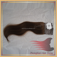 14inch Human Hair Highlight Color #10/8 Kosher Wig Lace Grip