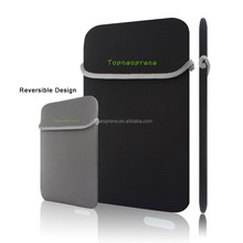 High quality neoprene Carrying Sleeve Case Computer Bag