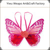 High Quality Luxury Angel Wings Cosplay Fairy Carnival Wings For Sale