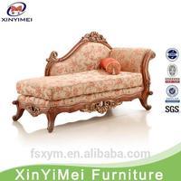 discount sale sofa chair