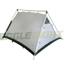 cotton canvas camping tents