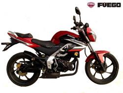 2015 Racing Bike,Naked 250cc Racing Motorcycle,Chongqing 250cc Racing Bike Sale Cheap