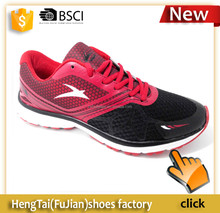 direct buy shoes from factory manufacturing shoes china