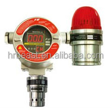 GQB-200G9-GB Online Fixed Industrial Chlorine Dioxide Detector