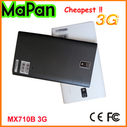 Phone call tablet with SIM card slot MaPan 7 inch 2 cameras tablets with sim card