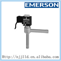Refrigeration electronic expansion valve
