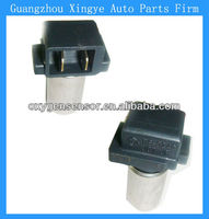 SUZUKI Crankshaft Sensor OEM#: 123-3240