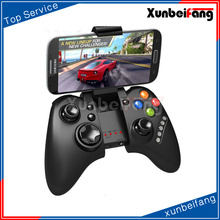 Mobile Wireless for Apple/Android Bluetooth Phone Gamepad Controller
