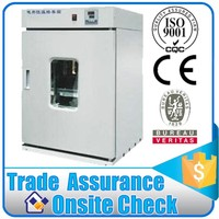 Used Mircrocomputer Electric Poultry Chicken Egg Incubator Equipment for Sale