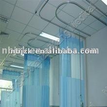 hosiptal sistema de cortina