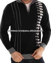 wool sweater design for boys