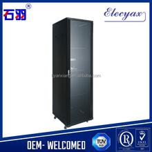 2015 best seller 22U IT server rack enclosure/floor mount network cabinet with server rack NB-6822