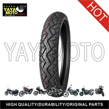 Chinese Tire Importer Inflatable Tire Advertising Inflatable Bicycle Tire