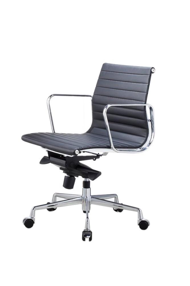 Pour les entreprises - Mobilier de bureau - IKEA
