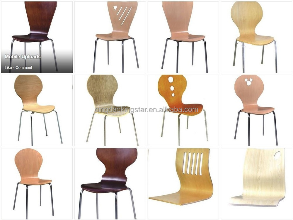 Ordinaire Modern Birch Bentwood Restaurant Chairs   Buy Bentwood Restaurant ...
