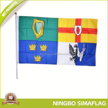 Sample available factory directly flag pole on sale