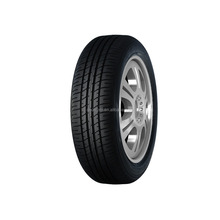 China New Radial Mini Vehicle Tyres 155R13LT(C) PCR Car Tyre