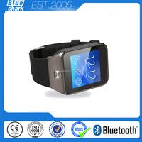China Smart Watch New Bluetooth Whatsapp Watch Phone