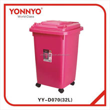 popular recycle bin color code for sale