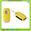 2014 silicone key protective cover for PoLo in various colors