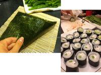 Kosher seaweed / sushi nori seaweed for sale,sushi maker