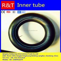 China good produce motorcycle tire 3.00-16 tube butyl in qingdao jiaonan