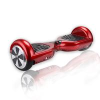 Iwheel two wheels electric self balancing scooter self balancing scooter 2 wheels