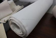 6um texturized fiberglass cloth asphalt plants Manufacturer