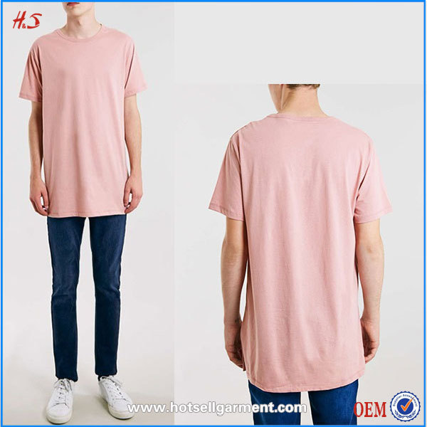 online shopping for wholesale clothing 100 cotton pink