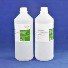 usually conditions can be used for 50 years ceramics tile silicone sealant