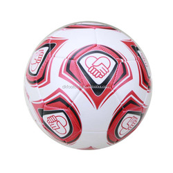 pu machine_stitched_football_football_soccer_training_equipment.