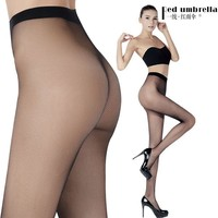 women sexy pantyhose seamless pantyhose ultra sheer pantyhose