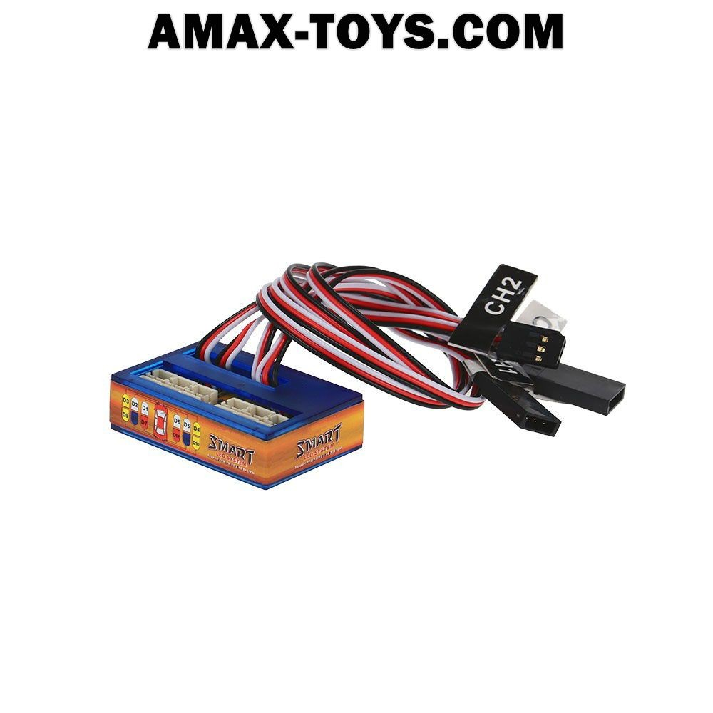 911004-Smart LED System Support PPM-FM-FS 2.4G System for 1-10 TAMIYA Touring Car-2_13.jpg